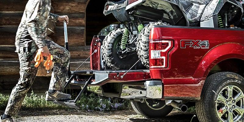new ford f 150 xl truck des moines iowa granger ford granger ford