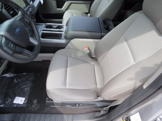 2020 ford f 150 xlt in granger ia des moines ford f 150 granger ford 2020 ford f 150 xlt