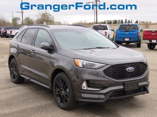 ford vehicle inventory des moines ford dealer in granger ia new and used ford dealership ankeny waukee grimes ia des moines ford dealer in granger ia