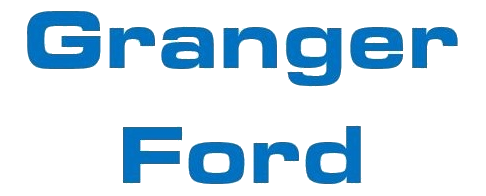 ford dealer in granger ia used cars des moines granger ford ford dealer in granger ia used cars
